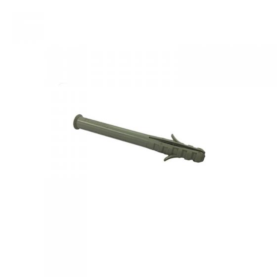 Bucha M14x70