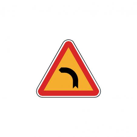 Two Piece Basic Rainwear