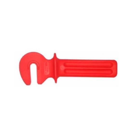 Teflon Pants