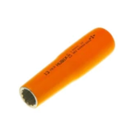 General Electricity Cut-Off Signal
