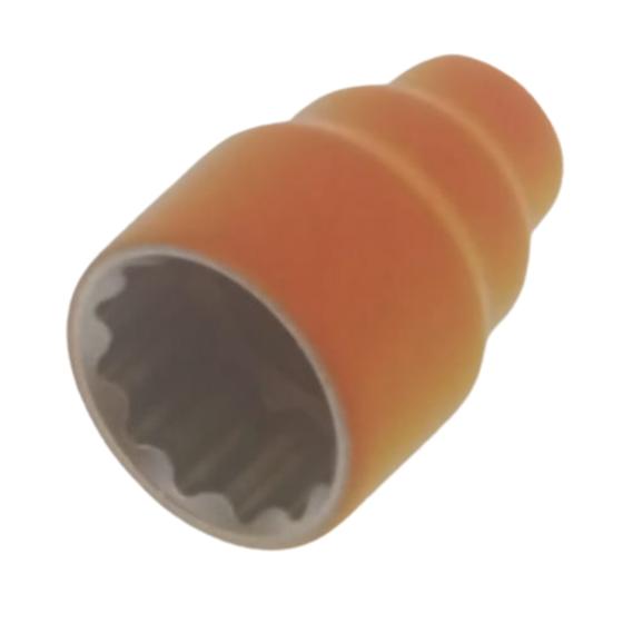 Zero-digit sign