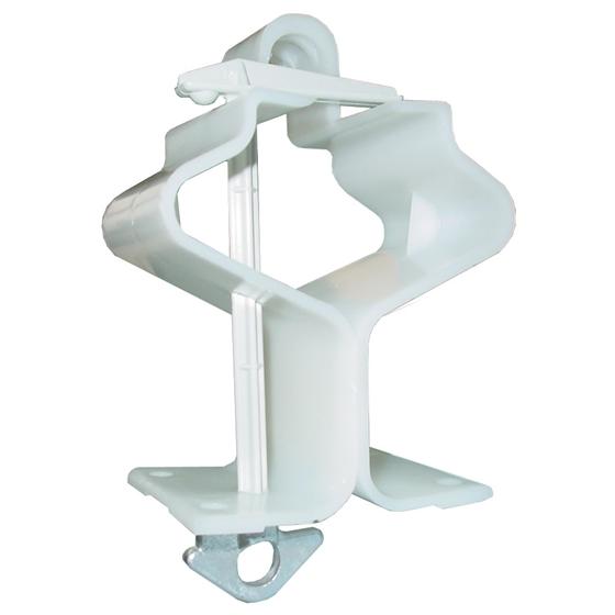 Gloves Grip it (Foam) 883