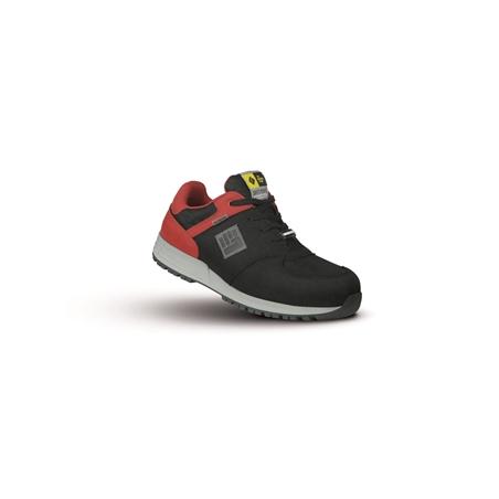 General power cut-off signal