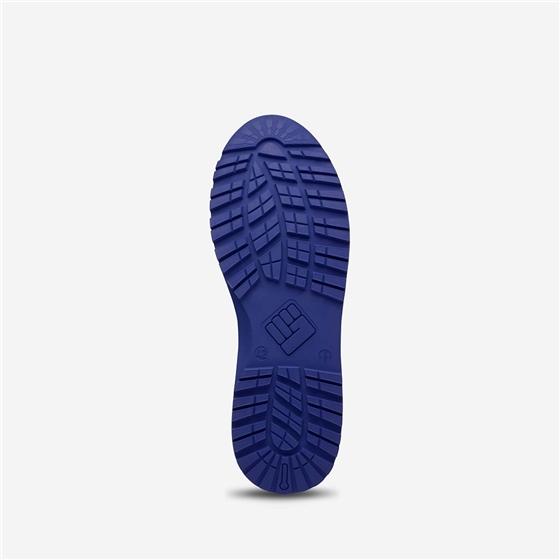 Sinal partial power failure