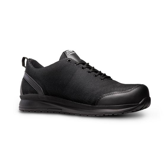 Gloves Polyflex Ultra 911