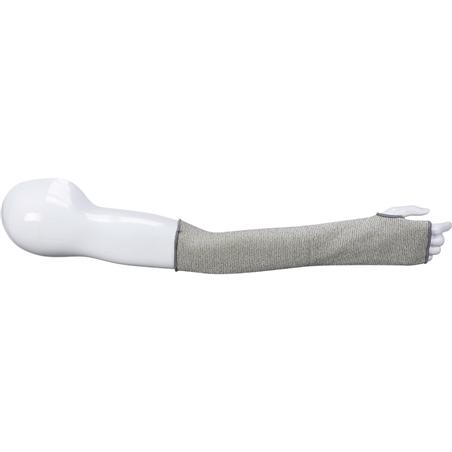 Teflon overalls