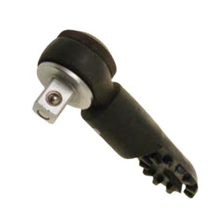 Emergency push button signal