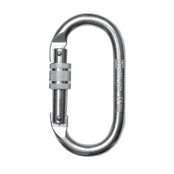 Automatic extinguishing signal