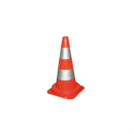 Reflective Cone