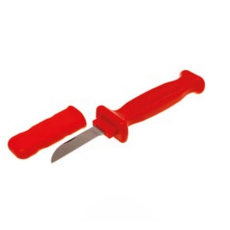 Emergency group signal