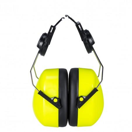 Switchboard signal