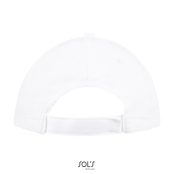 Q.G.B.T. signal Low voltage main switchboard