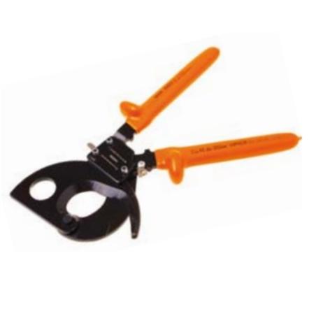 Gloves Matrix F Grip (Fully Coated) 1-MAT