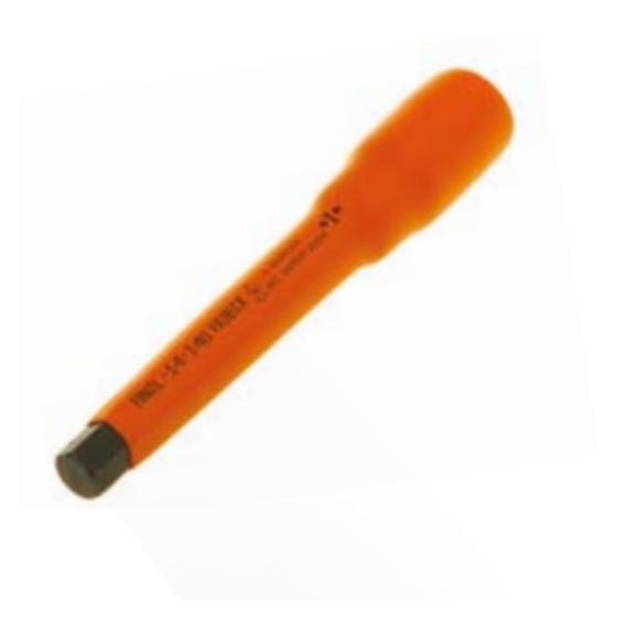 Two-pocket Bicolour Trousers