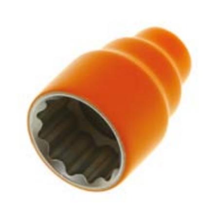 Gloves Polyflex Grip 800GR