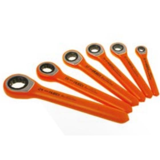 Gloves Pure Dex Nylon CR200