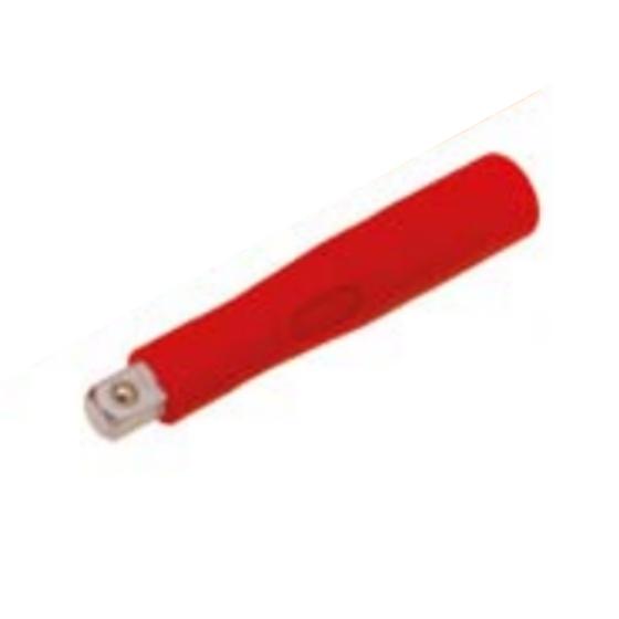 Sinal de válvula do fuel