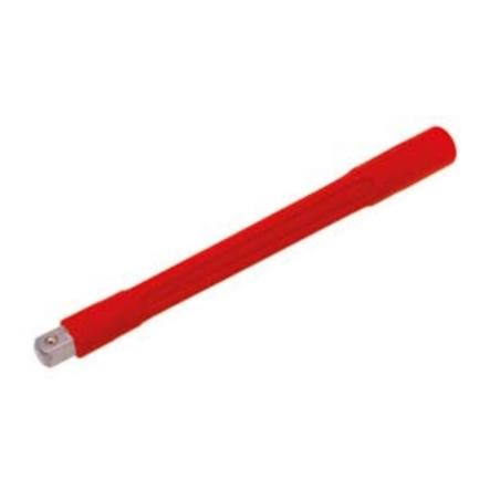Gas valve signal