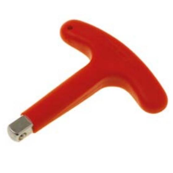 Stretch Multi Pocket Trousers