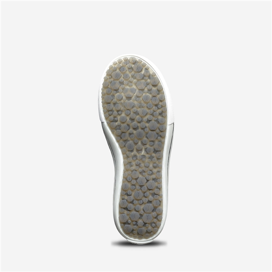 Two digit sign