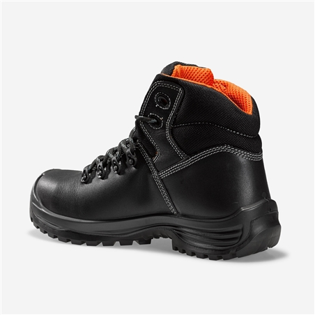 Three-digit sign