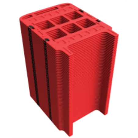 Chemical tech coveralls