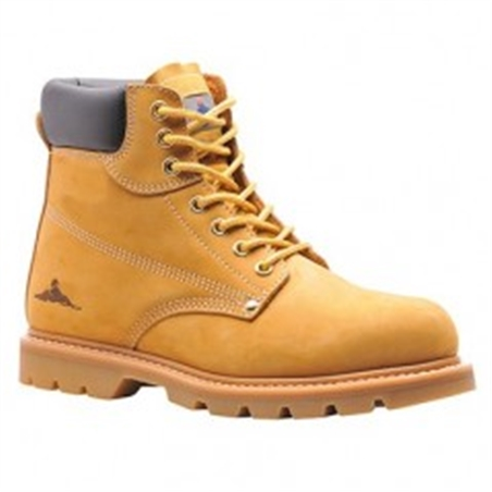 Sign with the digit nine