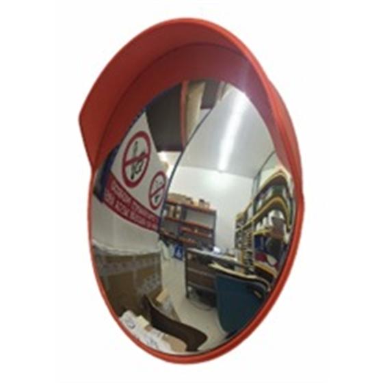 Chemical Bio Coveralls