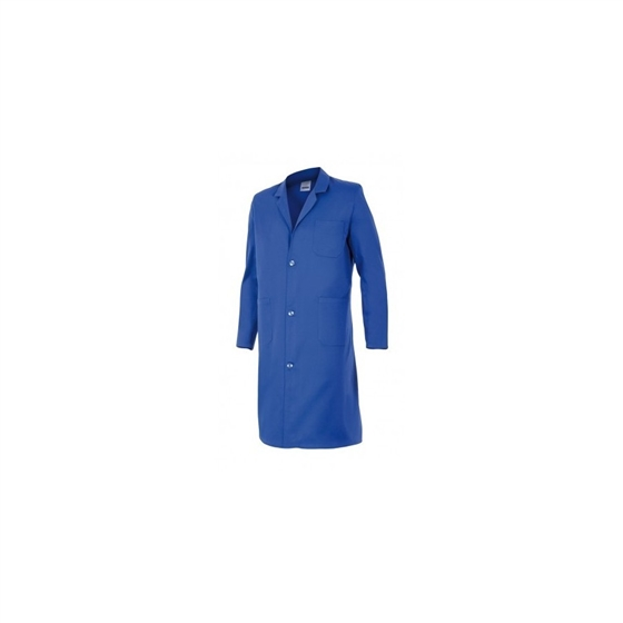 Fire extinguisher sinal