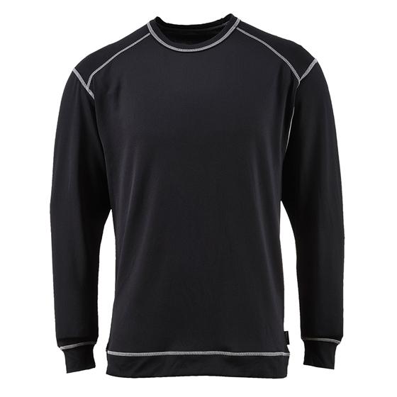 Multi-pocket Trousers