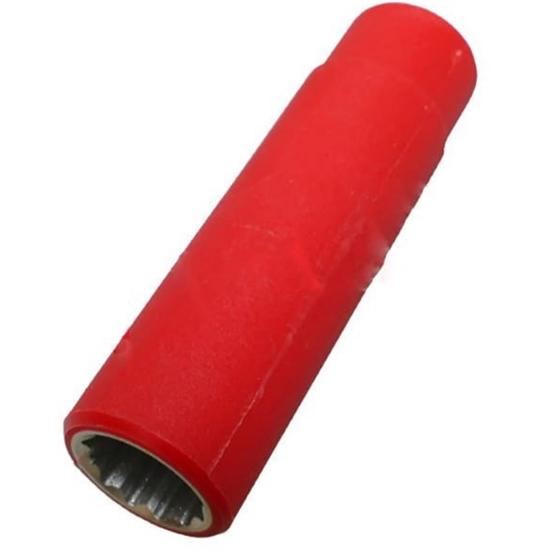 Pack 2-point harness + fall arrestor + carabiner