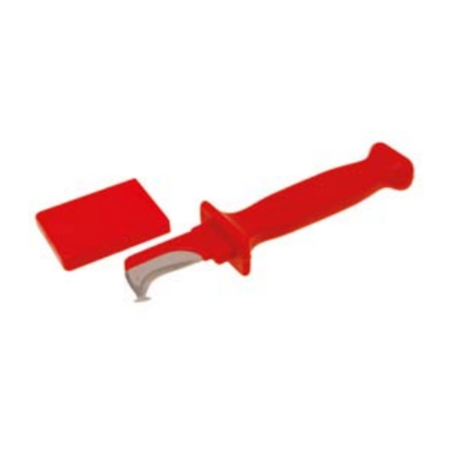Pack 2 Points Harness + 2M Mooring Rope + Carabiner