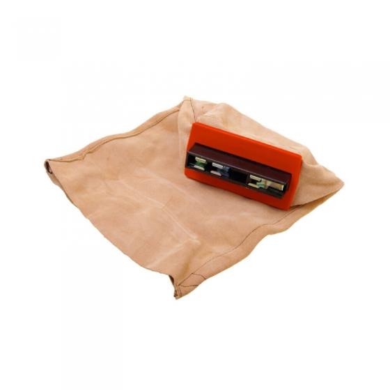 Gloves TouchStone Lightweight 750