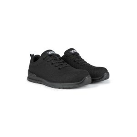 Bicolour Trousers