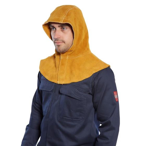 Touchstone Gloves MediumWeight 751