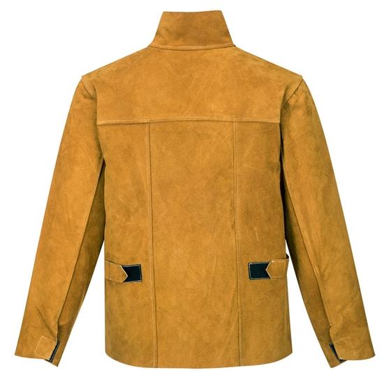 Gloves Dyflex 882