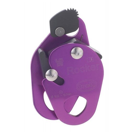 Gloves Dyflex 882G