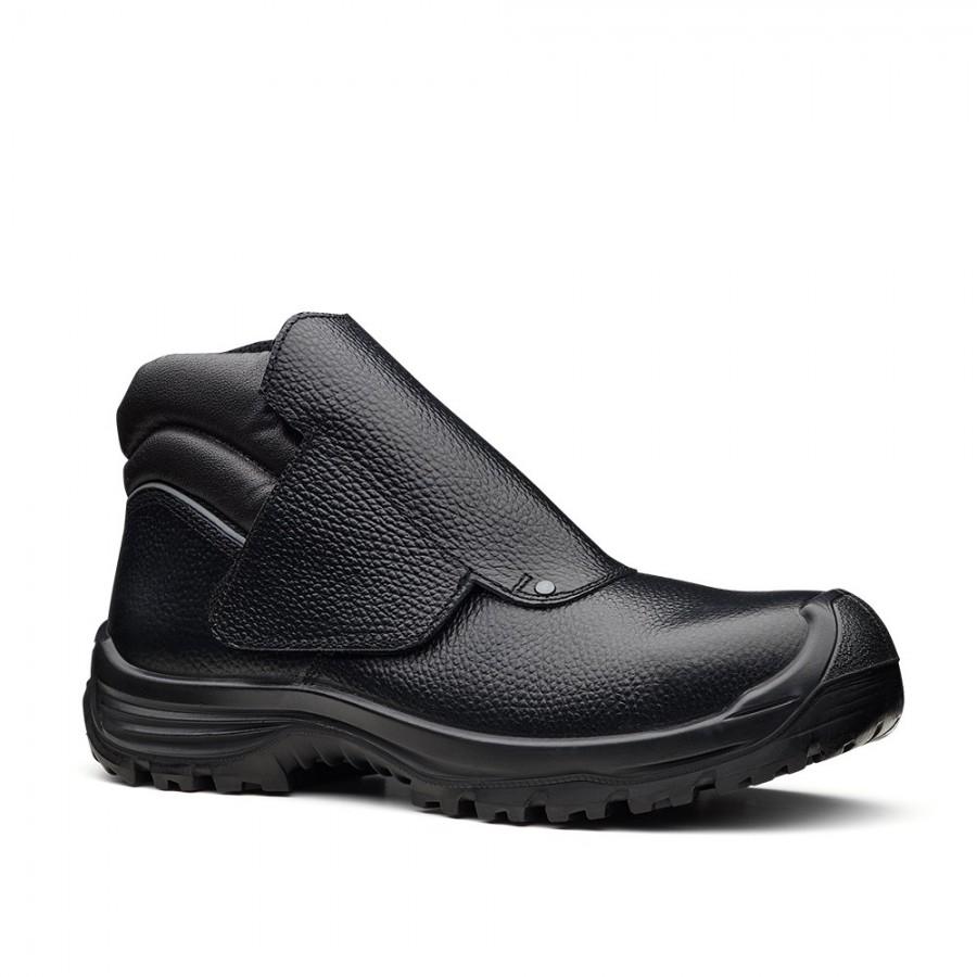 Gloves Dyflex 882B