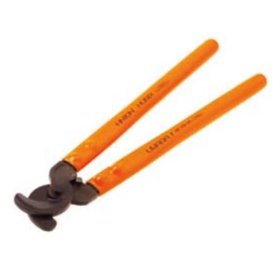 Gloves BladeShades
