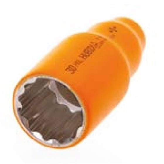 Gloves Capilex CPD