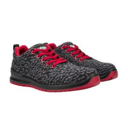 PROTON 4 - Anchor pole Kit