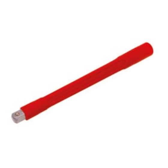 Gloves Dyflex Plus N DPN