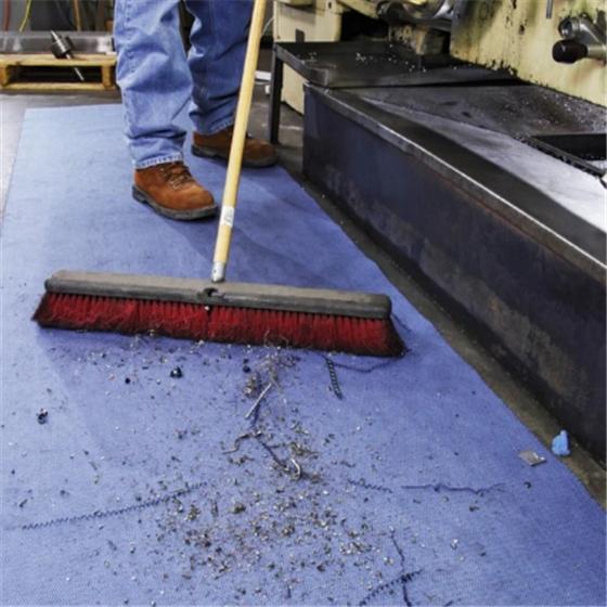 Gloves Matrix GH315