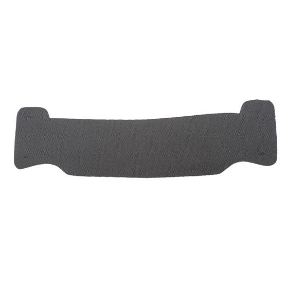 Gloves Matrix GH370