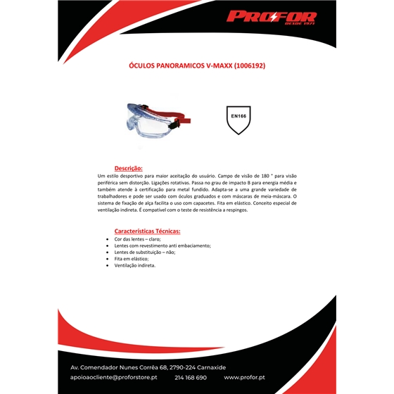 Gloves Matrix GH378