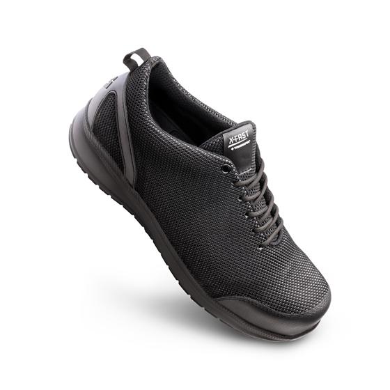 Gloves Grip it Oil C5 GIOK