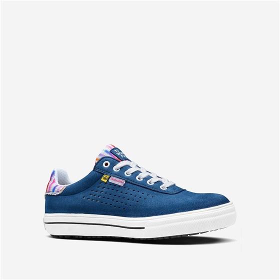 Gloves Grip it Oil C3 GIOK3
