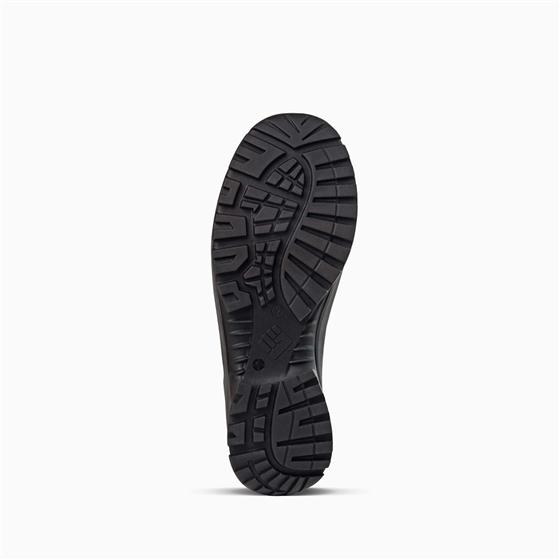 Gloves Grip it Oil C5 TP GIOKTP
