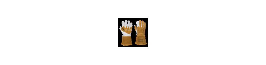 WELDE'S GLOVES ⚠️ PROFORSTORE ⚡