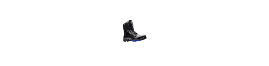 SAFETY BOOTS ⚠️ PROFORSTORE ⚡